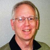 Rob Byrnes :