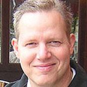 John Christensen : President