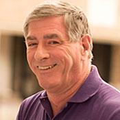 Jim Cleave :