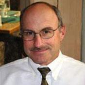 Jim Kafer :