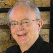 Bill Minderman : Eyeglass Program Chair
