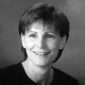 Dr.Christine Sobek :