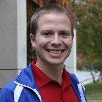 Elliott Bortner : Secretary