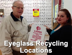 eyeglass recycling locationsjpg