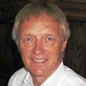"""Dr. Norbert """"Norb"""" Becker :"""