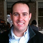 Scott Capper : Leos Coordinator