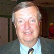 Gregg Nelson :
