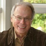 Dr. Jim Sacrey :