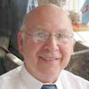 Dr. Ron Simone :